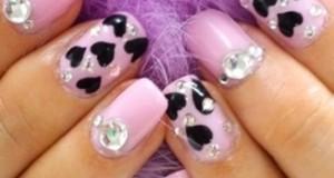 3d-nail-art-2