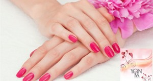 50-off-manicure-and-more-853762-regular