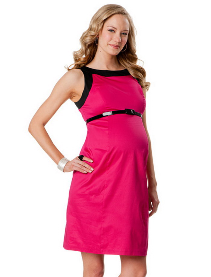 Tips of the best choosing of Maternity Dresses – What