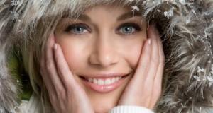 Winter-Skin1