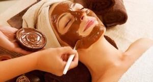 chocolate-facial
