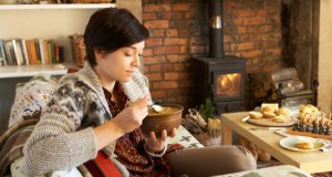 winter-eating-image