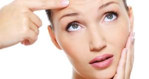 wrinkles-health-nagari