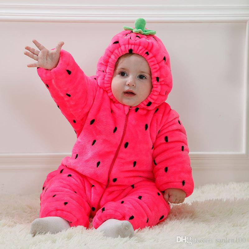 Stylish Winter Newborn Baby Outfits Woman Needs