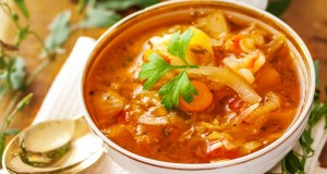 cabbage-fat-burning-soup
