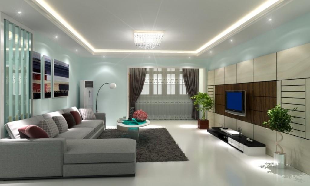 Living Room Color Ideas 2015 & Fabulous Interior Design Color