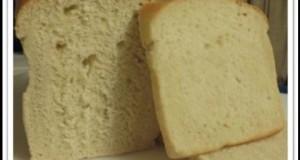 how to make Cobblestone Bread