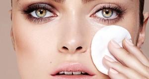 oil_free_eye_make_up_remover_v01_cmyk