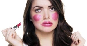 Makeup-mistakes-at-home-shilpikablog.com_