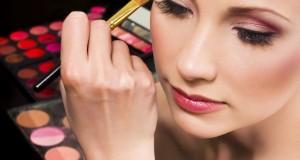 a-makeup-2-1024x649