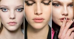 fall_winter_2015_2016_makeup_trends_eyeliner1