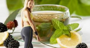 green-tea-with-raspberry