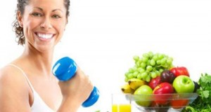 top-methods-to-lose-weight-fast-L-Mjd5D1