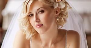 wedding-hairstyles-for-2016-vintage-curls