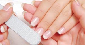nail-care-798x350