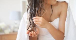 rimedi-della-nonna-per-capelli-secchi-e-danneggiati..jpg0_