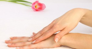 soft-hands-after-massage_article_new