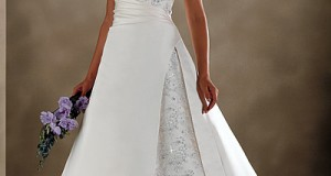 style-wedding-dresses-1