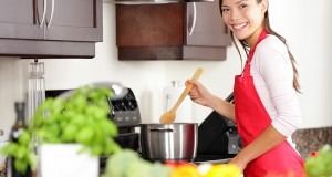 woman-cooking-soup