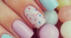 159851-Cute-Pastel-Nails-For-Easter