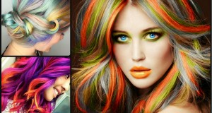 Best-Rainbow-Hair-Colors-2016