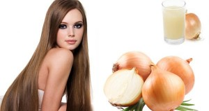 Onion-Juice-Effective-for-Hair-Growth