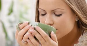 benefits-of-drinking-tea-1