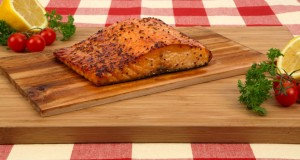 cedar-planked_salmon_with_maple-mustard_glaze-thumb-960x541-194214