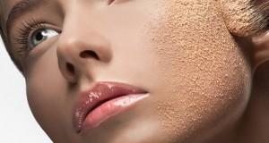 tip-for-bridal-make-up-dont-over-powder