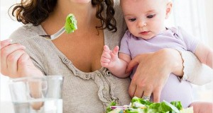 2D274905755725-breastfeeding-diet-636.today-inline-large