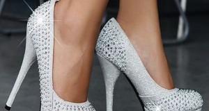 Free-shipping-2014-New-club-sexy-women-s-silver-rhinestone-low-high-heel-shoes-platform-rhinestone