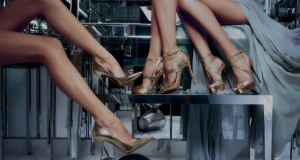 Jimmy-Choo-The-Memento-Collection-735x400