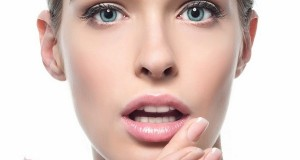 Summer-Lip-Care-Tips-That-Really-Work-600x468