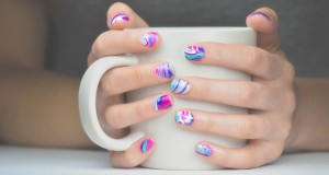 header-water-nails