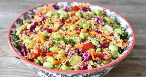 Asian-Quinoa-Salad-3