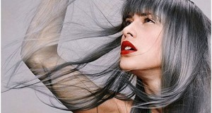 grey-hair-dye