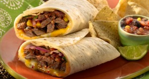 1803-Mexican-Grilled-Steak-Wrap-