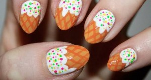 458923-nail-designs-icecream-nail-design