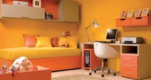 Cozy-Kids-Bedroom-Ideas-For-Small-Rooms-Inspiration