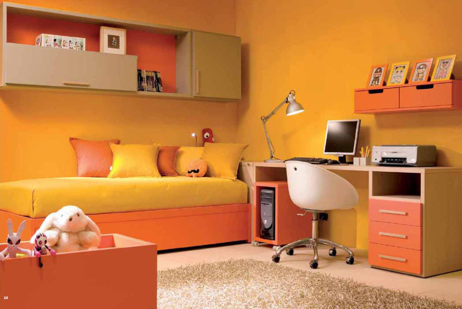 Kids Bedroom For Small Rooms Kids Bedroom Ideas For Small Rooms The Comfort Bedroom With Boys