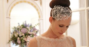 Hermione-Harbutt-Best-Wedding-Accessories-The-Wedding-Industry-Awards_007