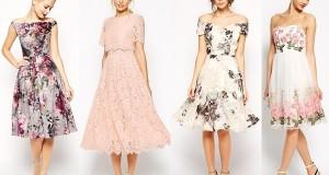 Wedding-Guest-Dress-2015-27