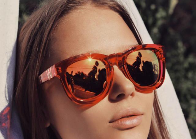 Stylish Sunglasses 2016  por stylish summer sunglasses 2016 what woman needs