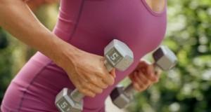metabolism-boosting-workout