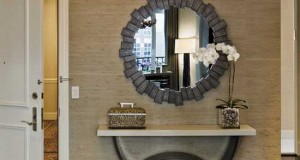 modern-console-table1