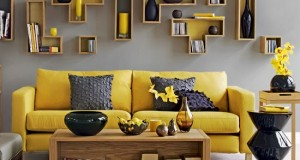 yellow-and-grey-living-room1