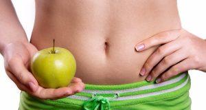 50-Flat-Belly-Foods-Shopping-List-1-750x500