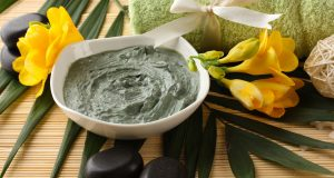 Gotu-Kola-spa-mask-stock