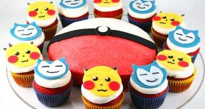 Pokemon-Cake-and-Cupcakes-2