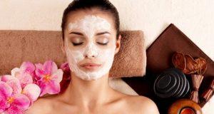 Top-homemade-fruit-face-packs-for-dry-skin